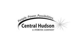 PEOPLE. POWER. POSSIBILITIES. CENTRAL HUDSON A FORTIS COMPANY