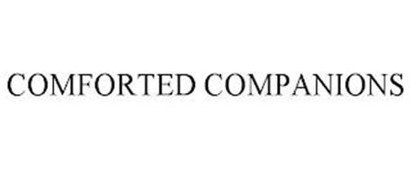 COMFORTED COMPANIONS
