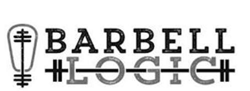 BARBELL LOGIC