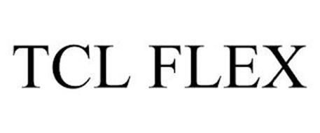 TCL FLEX