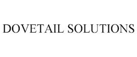 DOVETAIL SOLUTIONS