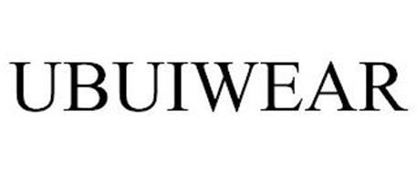 UBUIWEAR
