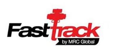 FASTTRACK BY MRC GLOBAL