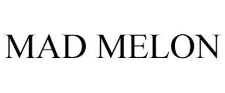 MAD MELON