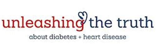 UNLEASHING THE TRUTH ABOUT DIABETES ANDHEART DISEASE