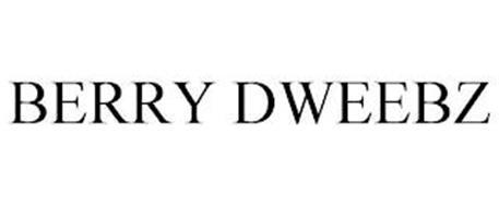 BERRY DWEEBZ
