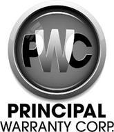 PWC PRINCIPAL WARRANTY CORP.