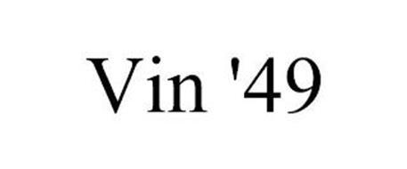 VIN '49