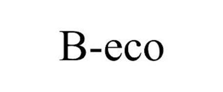 B-ECO