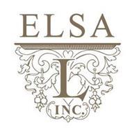 ELSA L INC.
