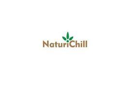 NATURICHILL
