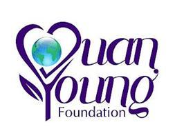 JUAN YOUNG FOUNDATION