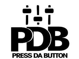 PDB PUSH DA BUTTON