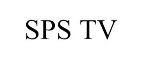 SPS TV