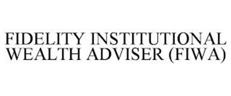 FIDELITY INSTITUTIONAL WEALTH ADVISER (FIWA)