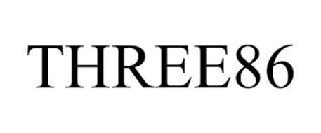 THREE86
