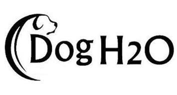 DOGH2O