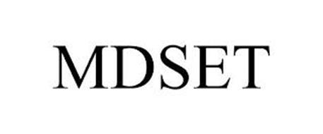 MDSET