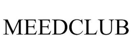 MEEDCLUB
