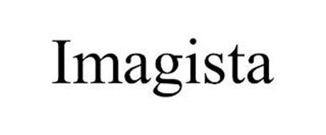 IMAGISTA