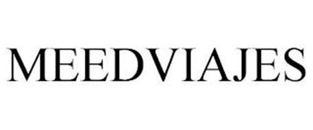 MEEDVIAJES