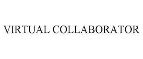VIRTUAL COLLABORATOR