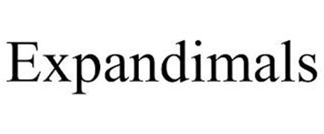 EXPANDIMALS