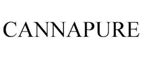 CANNAPURE
