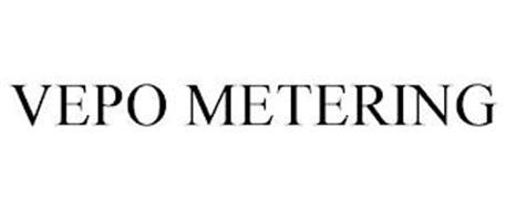 VEPO METERING