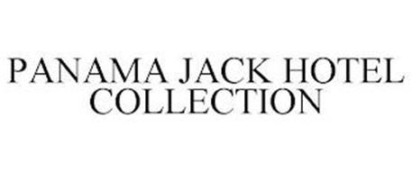 PANAMA JACK HOTEL COLLECTION