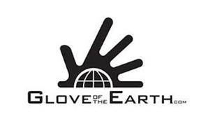 GLOVEOF THEEARTH.COM