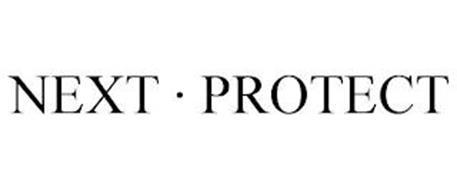 NEXT · PROTECT