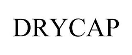 DRYCAP