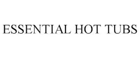 ESSENTIAL HOT TUBS