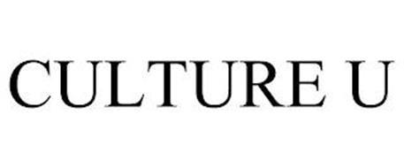 CULTURE U
