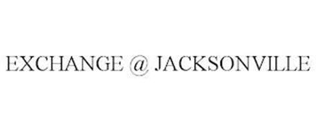 EXCHANGE @ JACKSONVILLE