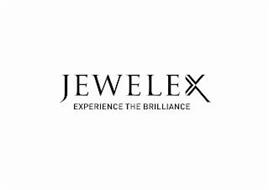 JEWELEX EXPERIENCE THE BRILLIANCE