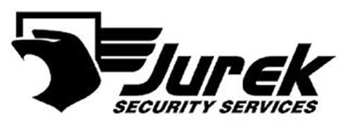 JUREK SECURITY SERVICES