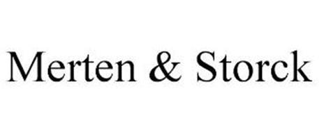 MERTEN & STORCK
