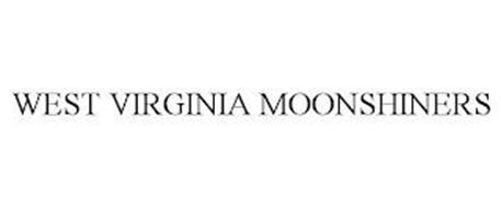 WEST VIRGINIA MOONSHINERS