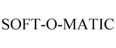 SOFT-O-MATIC