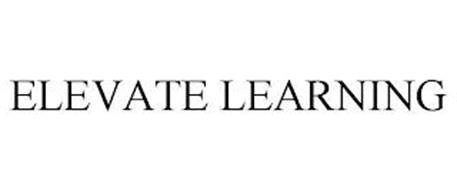 ELEVATE LEARNING