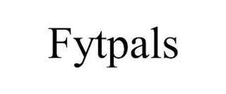 FYTPALS