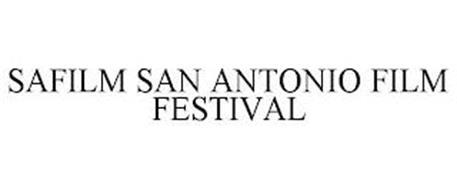 SAFILM SAN ANTONIO FILM FESTIVAL