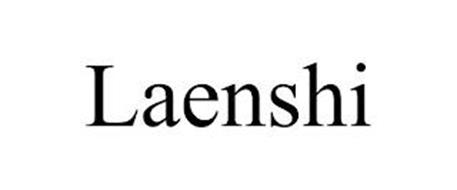LAENSHI