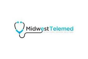 MIDWEST TELEMED BY NATIONAL TELEMED SOLUTIONS