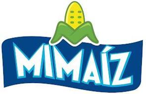 MIMAÍZ