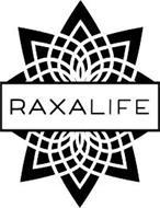 RAXALIFE
