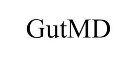 GUTMD