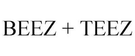 BEEZ + TEEZ